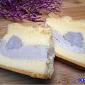 N購-紫戀芋頭-蛋金固古早味蛋糕 (1)1.jpg
