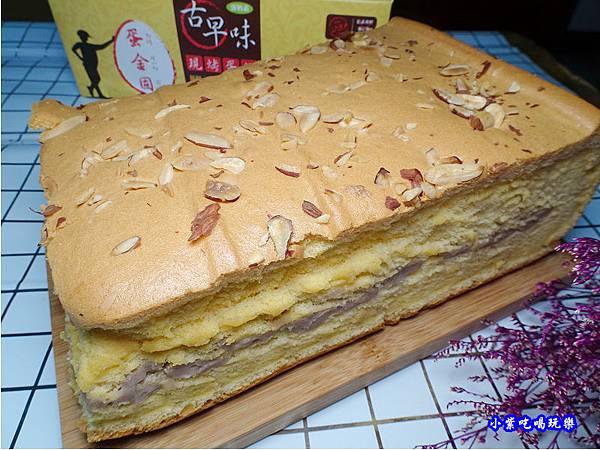 N購-紫戀芋頭-蛋金固古早味蛋糕 (2)2.jpg