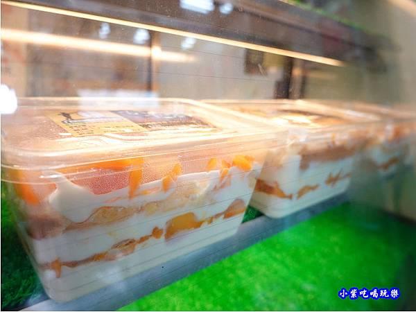 芒芒人海-芒果奶酪蛋糕-蛋金固古早味蛋糕 (1).jpg