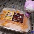 芒芒人海-芒果奶酪蛋糕-蛋金固古早味蛋糕 (2).jpg