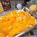芒芒人海-芒果奶酪蛋糕-蛋金固古早味蛋糕 (5).jpg