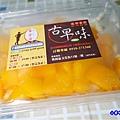 芒芒人海-芒果奶酪蛋糕-蛋金固古早味蛋糕 (4).jpg