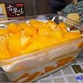 芒芒人海-芒果奶酪蛋糕-蛋金固古早味蛋糕 (6).jpg
