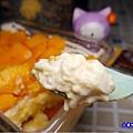 芒芒人海-芒果奶酪蛋糕-蛋金固古早味蛋糕 (10).jpg