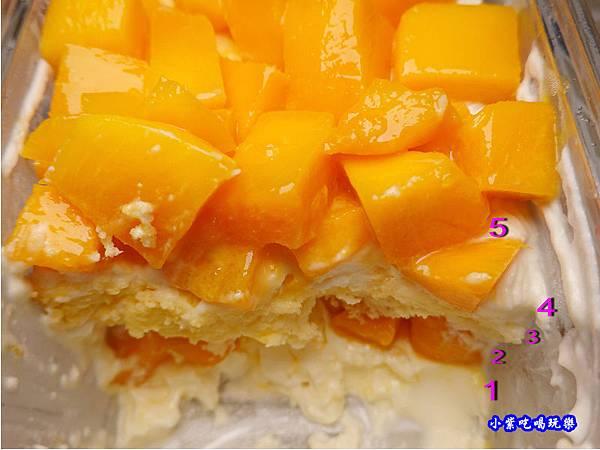 芒芒人海-芒果奶酪蛋糕-蛋金固古早味蛋糕 (14).jpg
