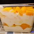 芒芒人海-芒果奶酪蛋糕-蛋金固古早味蛋糕 (12).jpg