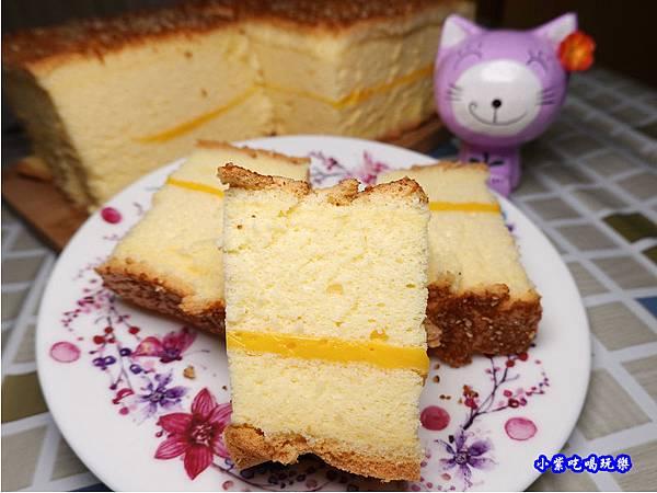 香濃起司-蛋金固古早味蛋糕 (2).jpg
