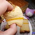 香濃起司-蛋金固古早味蛋糕 (1).jpg