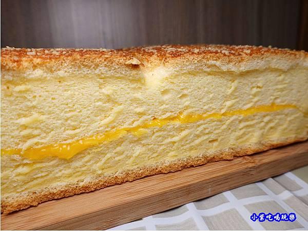 香濃起司-蛋金固古早味蛋糕 (5).jpg
