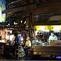 沙鹿大同街-米血伯8.jpg