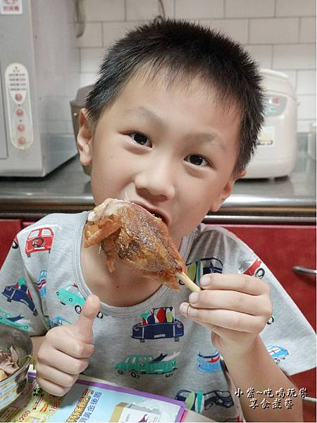 拿香酥雞腿-余府香酥鴨 (2).jpg