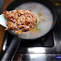 鹹米苔目湯-米苔目食譜2.jpg