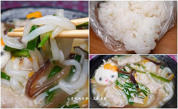 鹹米苔目食譜首圖.jpg