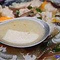 鹹米苔目湯-米苔目食譜1.jpg