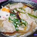 鹹米苔目湯-米苔目食譜5.jpg
