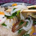 鹹米苔目湯-米苔目食譜6.jpg