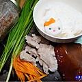 鹹米苔目湯-米苔目食譜8.jpg