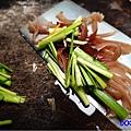 鹹米苔目湯-米苔目食譜12.jpg