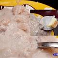 好吃芋頭冰-剉冰。星大王.jpg