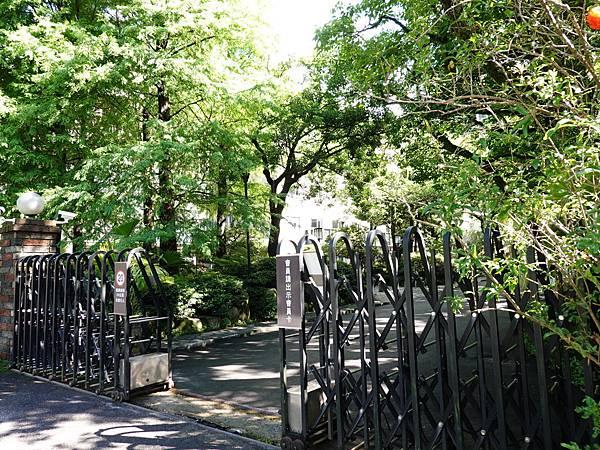 入口-大板根森林溫泉酒店.JPG