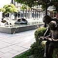 大板根渡假酒店 (4).jpg