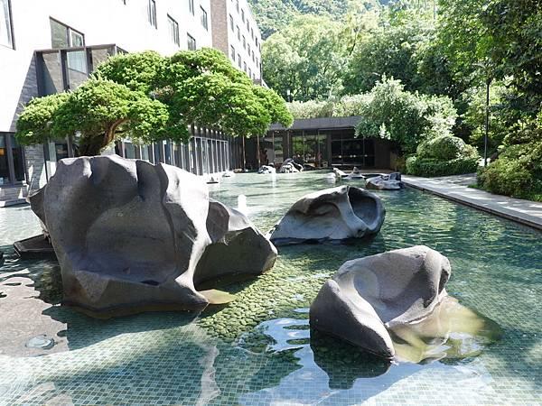 大板根渡假酒店 (6).jpg