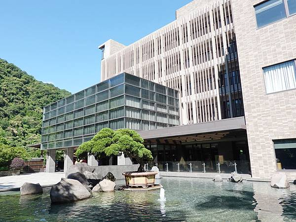 大板根渡假酒店 (8).jpg