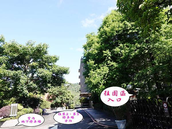往停車場方向-大板根森林溫泉酒店.jpg