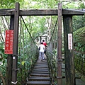 淋漓橋-大板根森林溫泉酒店 (1).JPG