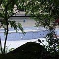 游泳池-大板根森林溫泉酒店.JPG
