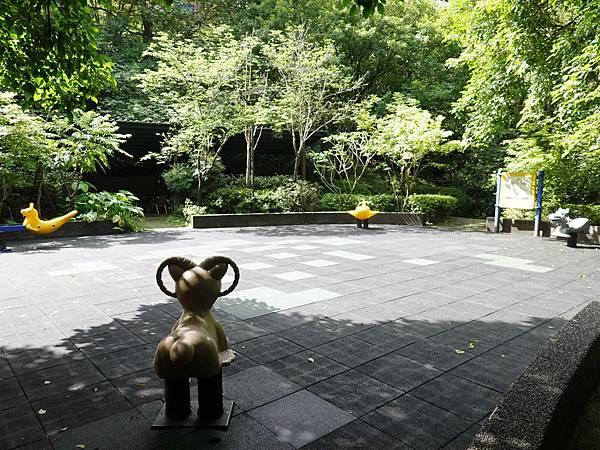 親子樂園-大板根森林溫泉酒店 (2).jpg