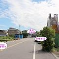 苑裡-愛情果園 (21).jpg