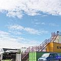 稻田彩繪觀景台-愛情果園  (2).jpg