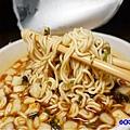 埔里鎮農會-美人腿湯麵水筍牛肉湯麵 (1).jpg