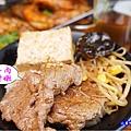 水煮牛肉-十三涮四川料理 (2).jpg