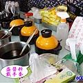 自助區-十三涮四川料理 (2).jpg