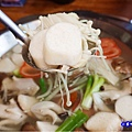 菇菇蔬菜湯-十三涮四川料理 (2).jpg