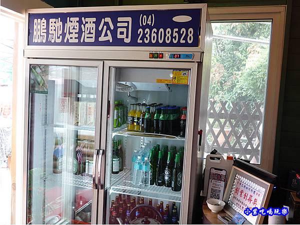 豐原美食-十三涮四川料理 (5).jpg