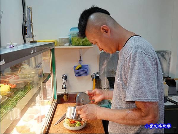 八德-紳爺食堂  (7).jpg