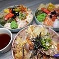 八德-紳爺食堂  (13).jpg