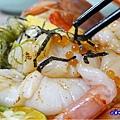 干貝甜蝦丼-紳爺食堂 (2).jpg
