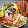 干貝甜蝦丼-紳爺食堂 (3).jpg