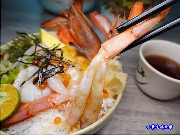 干貝甜蝦丼-紳爺食堂 (5).jpg