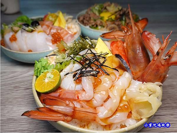 干貝甜蝦丼-紳爺食堂 (4).jpg