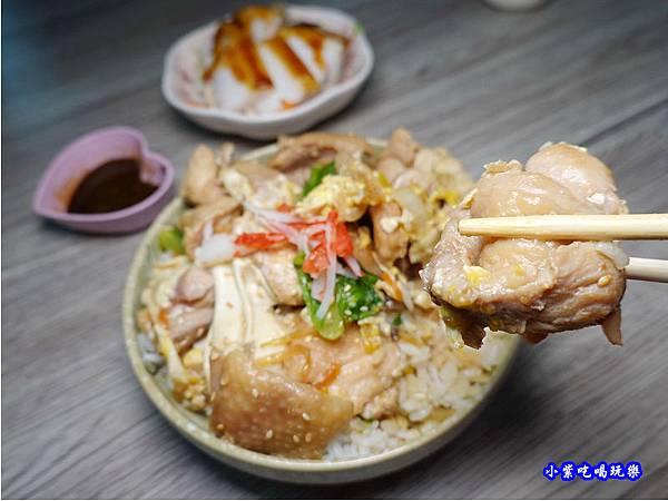 內用嫩雞親子丼-紳爺食堂 (3).jpg