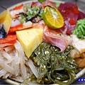招牌海景丼-紳爺食堂 (2).jpg
