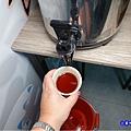 紅茶-紳爺食堂  (1).jpg