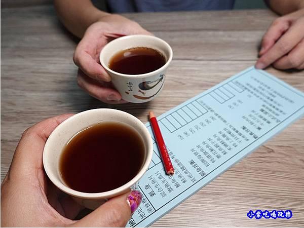 紅茶-紳爺食堂  (2).jpg