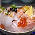 特選魚腹丼-紳爺食堂  (3).jpg