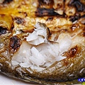 黃魚一夜干-紳爺食堂 (2).jpg